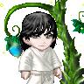 lord orochimaru6's avatar