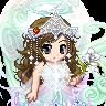 xxparsinexx's avatar
