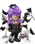 DarkMetalAngel76's avatar