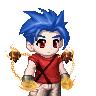 SatanFury 666's avatar