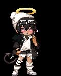 Rikusuke's avatar