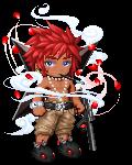 MoneyLaFlare's avatar