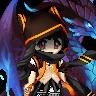 Lizzy Alexius's avatar