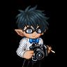 Rinifer's avatar
