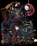 kooolkat's avatar