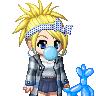 yoyogirl626's avatar