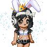 XoXo_Shygurl_XoXo   's avatar