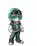 fapuu's avatar