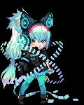 ASURAero's avatar