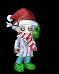 zombieBATCLAM's avatar