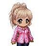 - Mamacita - x -'s avatar