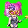 something unsaid's avatar