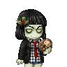 Goagartner's avatar
