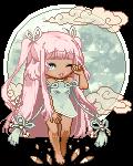 xElsie`'s avatar
