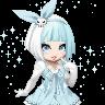Raving In Wonderland's avatar