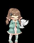 Dramatic Rose's avatar