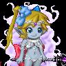 RainbowStarCutie's avatar