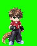 Raikiri Kami's avatar