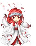 liliwonka4's avatar