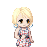 9tailsfox's avatar
