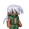 Malatta007's avatar
