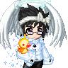Fallen Waffles's avatar