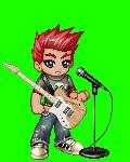 sasuke malay 1234's avatar