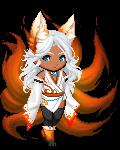 I_Eat_Stuff_94's avatar