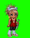 AnaBanana123678's avatar