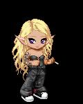 iamatpeacehere's avatar