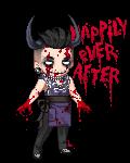 PrettySpooky's avatar