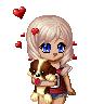 partie girl26's avatar
