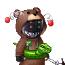 [-Naked-Pinball-]'s avatar