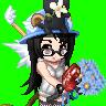 meow_meow_kitty_mix's avatar