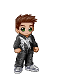 Stephan_Wargo's avatar
