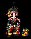 Red Celery's avatar