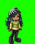 beka-coolchick-moonlova's avatar