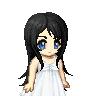 The Cream's avatar