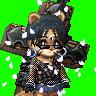 Amarie Skyde's avatar