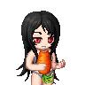 gothic azn12 's avatar
