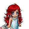 devil_gal07's avatar