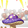 Mushroom Leader's avatar