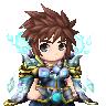annoying tree's avatar