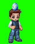cookie66's avatar
