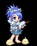 Reveirie's avatar