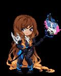 alannotalex's avatar