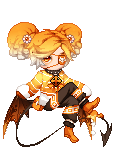 galactula's avatar
