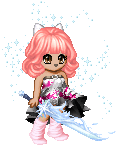 AyeeeeItsAnn's avatar