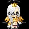 iQueen Crazeh's avatar