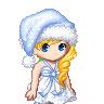 Liriar's avatar
